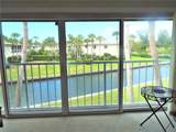 6700 Gulf Of Mexico Drive - Photo 13
