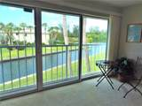 6700 Gulf Of Mexico Drive - Photo 14
