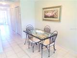 6700 Gulf Of Mexico Drive - Photo 16