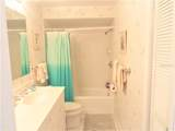 6700 Gulf Of Mexico Drive - Photo 20
