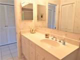 6700 Gulf Of Mexico Drive - Photo 21