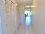 6700 Gulf Of Mexico Drive - Photo 3