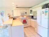 6700 Gulf Of Mexico Drive - Photo 4