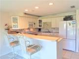 6700 Gulf Of Mexico Drive - Photo 5
