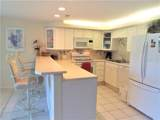 6700 Gulf Of Mexico Drive - Photo 7