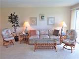 6700 Gulf Of Mexico Drive - Photo 9