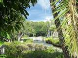 1707 Pelican Cove Road - Photo 22