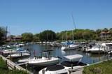 1707 Pelican Cove Road - Photo 26