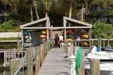 1707 Pelican Cove Road - Photo 27