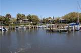 1707 Pelican Cove Road - Photo 31