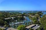 1707 Pelican Cove Road - Photo 39