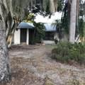 3018 Lockwood Lake Circle - Photo 1