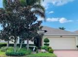 24925 Pennington Terrace - Photo 1