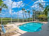 2712 Casey Key Road - Photo 10