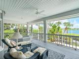 2712 Casey Key Road - Photo 11