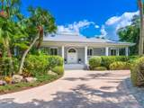 2712 Casey Key Road - Photo 3