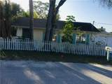 3703 Brazilnut Avenue - Photo 1