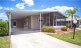 140 Rarotonga Road - Photo 2