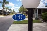 140 Rarotonga Road - Photo 3