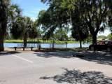 5233 Lake Village Drive - Photo 37