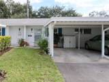 6032 Arlene Way - Photo 1