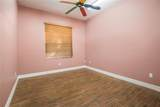 4709 Sonada Court - Photo 40