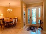 20909 Loggia Court - Photo 17