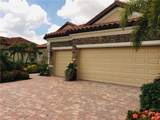 20909 Loggia Court - Photo 3