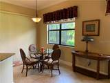 20909 Loggia Court - Photo 31