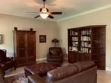20909 Loggia Court - Photo 34