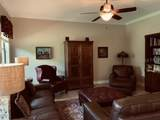 20909 Loggia Court - Photo 35