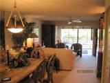 5525 Ashton Lake Drive - Photo 12