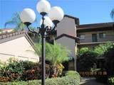 5525 Ashton Lake Drive - Photo 2