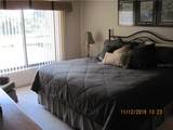 5525 Ashton Lake Drive - Photo 20