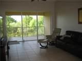 7131 Boca Grove Place - Photo 5