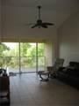 7131 Boca Grove Place - Photo 6