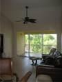 7131 Boca Grove Place - Photo 7