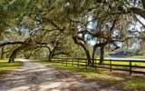 9100 Fruitville Road - Photo 46