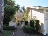 3409 Avenida Madera - Photo 1
