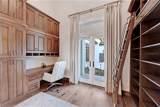 20906 Parkstone Terrace - Photo 12
