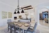20906 Parkstone Terrace - Photo 17