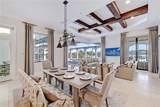 20906 Parkstone Terrace - Photo 18