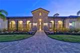 20906 Parkstone Terrace - Photo 2