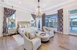 20906 Parkstone Terrace - Photo 22