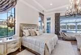 20906 Parkstone Terrace - Photo 23