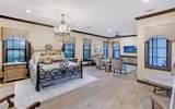 20906 Parkstone Terrace - Photo 31