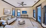 20906 Parkstone Terrace - Photo 33