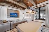 20906 Parkstone Terrace - Photo 37