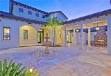 20906 Parkstone Terrace - Photo 4