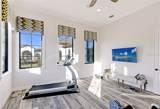 20906 Parkstone Terrace - Photo 41